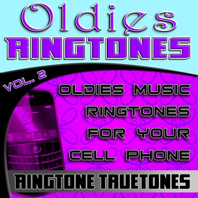 baby love me instrumental ringtone