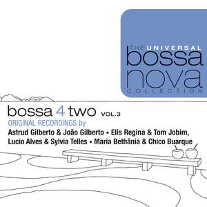 Zimbo Trio, Marcio Montarroyos Nana cover