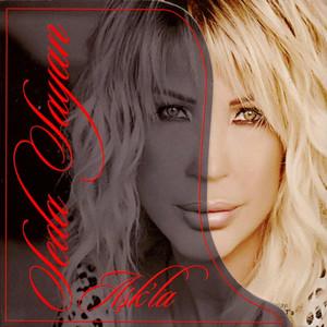 Aşk'la Albümü