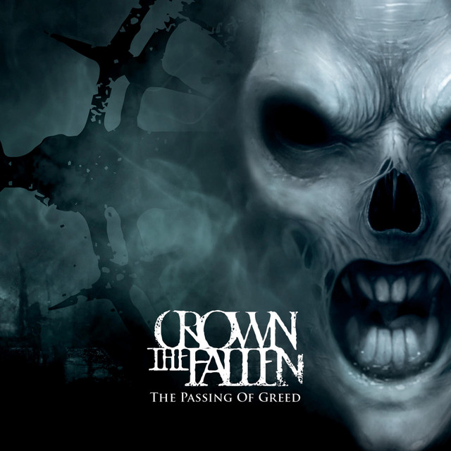 Crown The Fallen
