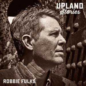 Upland Stories album