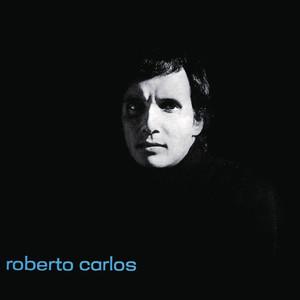 Roberto Carlos 1966  - Roberto Carlos
