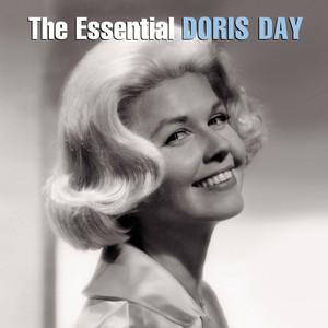 Doris Day, The Mellomen Again (with The Mellomen) cover