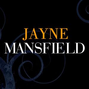 Jayne Mansfield album