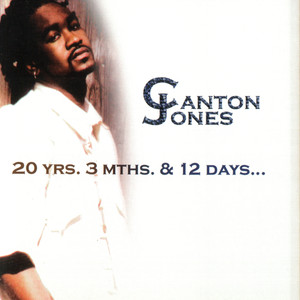 20 Yrs. 3 Mths And 12 Days