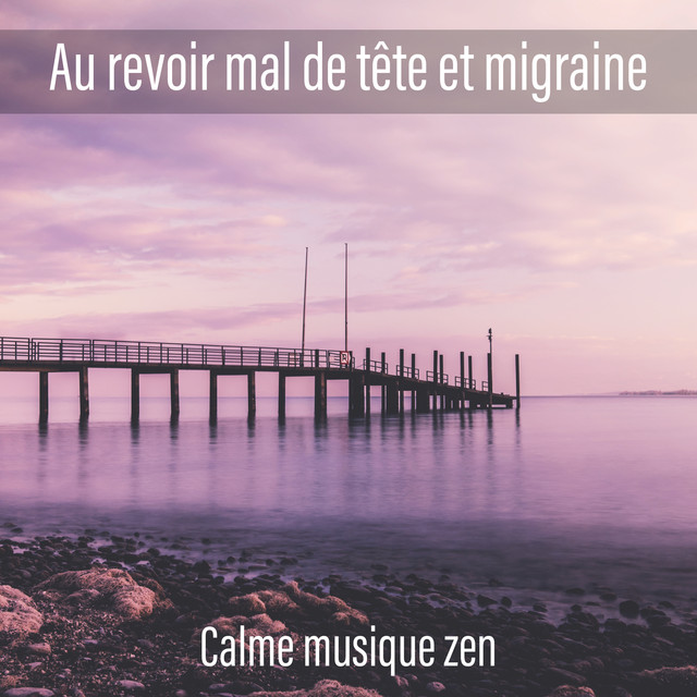 musique relaxation migraine