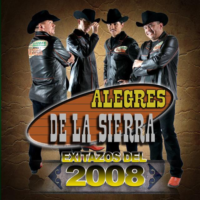 Exitazos Del 2008