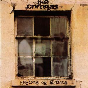 Heroes or Ghosts album