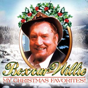 My Christmas Favorites! album