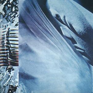 Submarine album