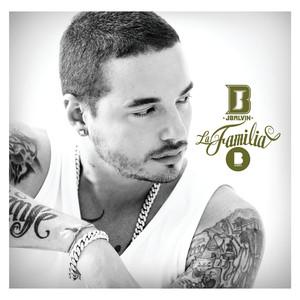 La Familia B Sides Albümü