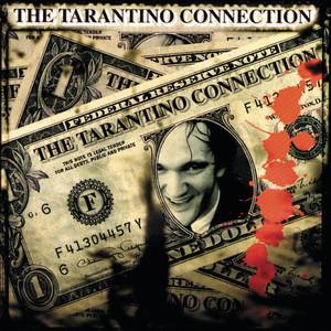 The Tarantino Connection album
