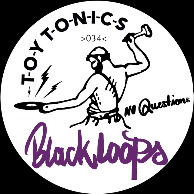 Black Loops tickets and 2019  tour dates
