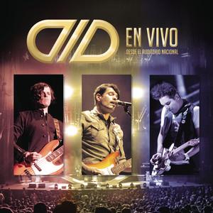 DLD - En Vivo Desde el Auditorio Nacional - Dld