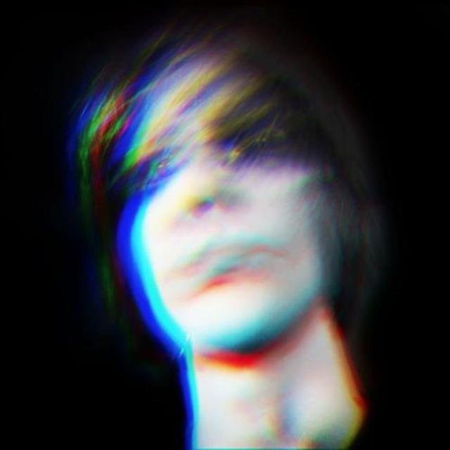 Von Wegen Artist | Chillhop