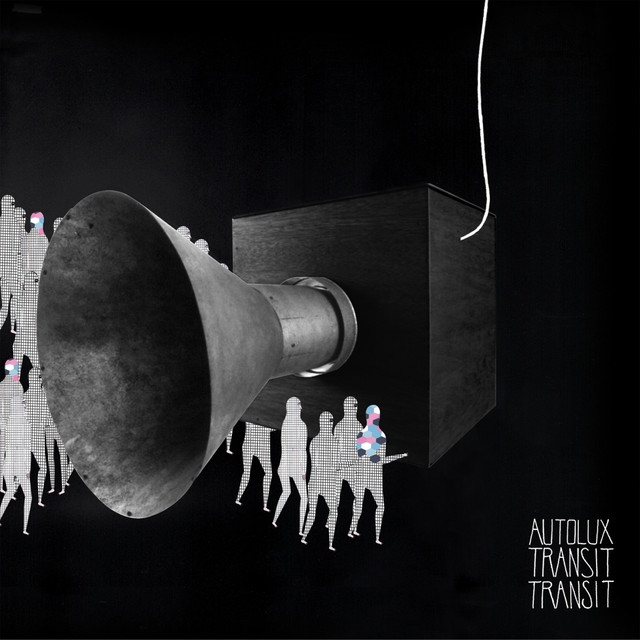 Transit Transit