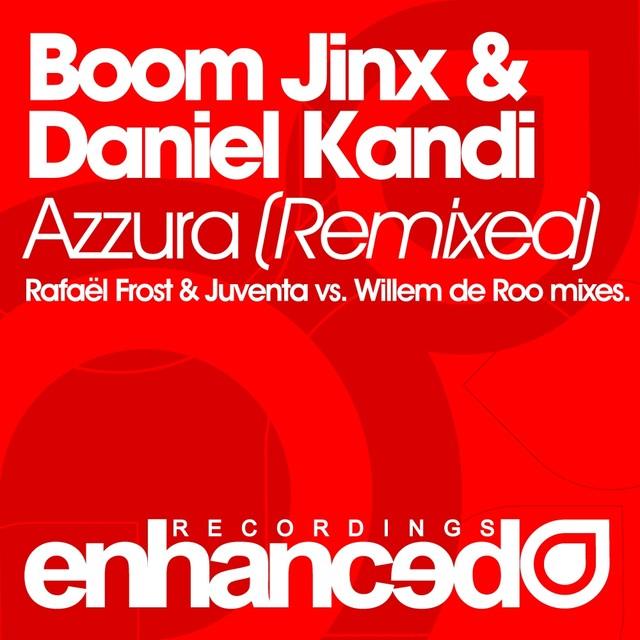 Azzura (Remixed)