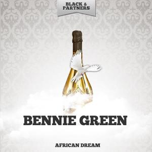 African Dream album