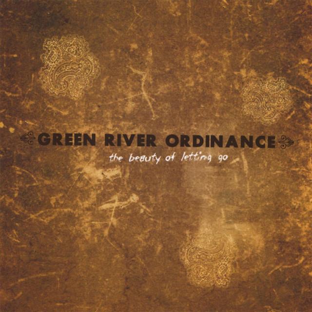 Green River Ordinance