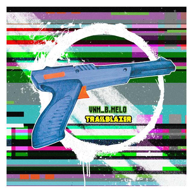 Trailblazer EP
