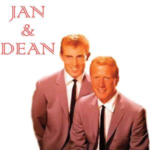 Jan & Dean album