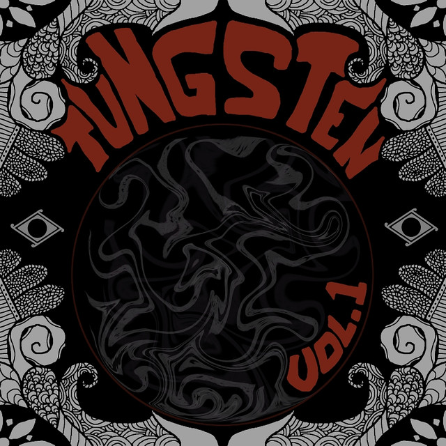 Listen To Tungsten