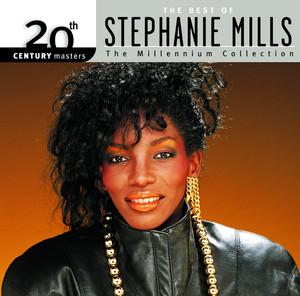 20th Century Masters: The Millennium Collection: Best Of Stephanie Mills album