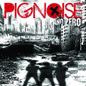Año Zero - Pignoise