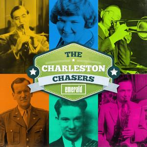 The Charleston Chasers album