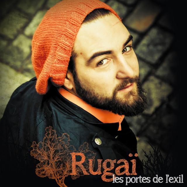 Rugaï
