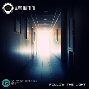 Wave Dweller