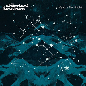 We Are the Night album
