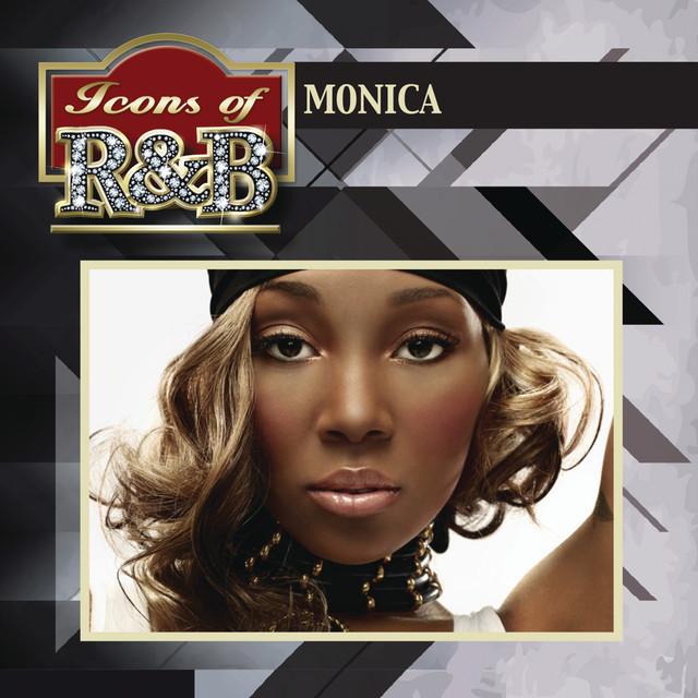 Icons of R&B