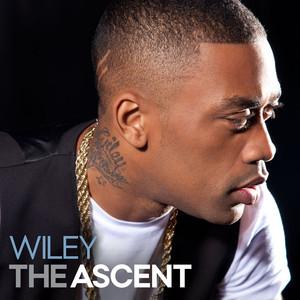 The Ascent Albümü