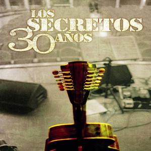 Los Secretos Sobre un Vidrio Mojado cover