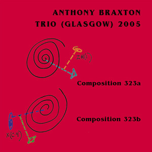 Composition 323 A; Composition 323 B