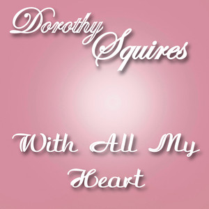 With All My Heart album