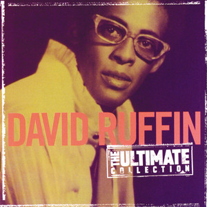 David album