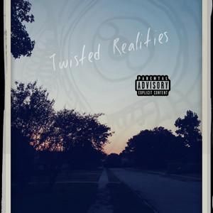 Twisted Realities