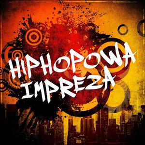 Hiphopowa impreza