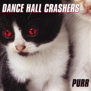 Purr album