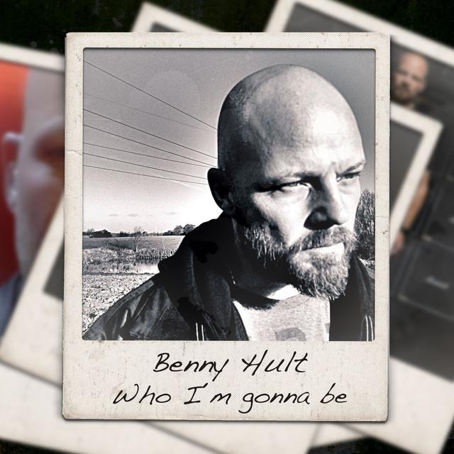 Benny Hult