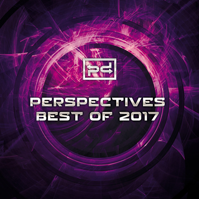 Perspectives Best of 2017