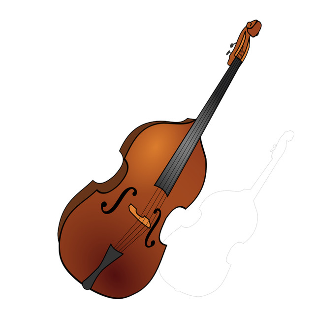 At last instrumental violin
