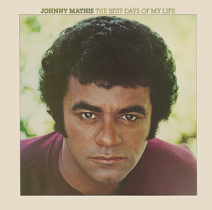Johnny Mathis Jane Olivor The Last Time I Felt Like This cover