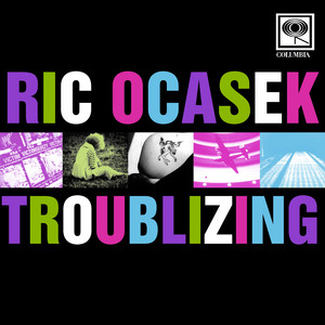 Troublizing album