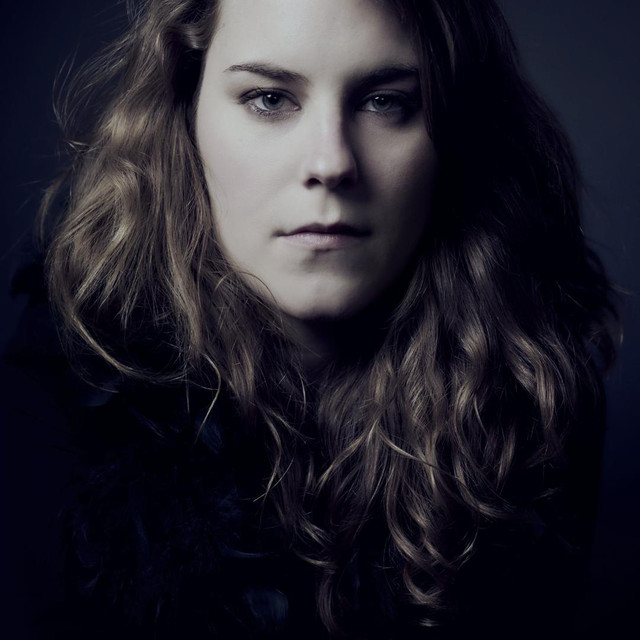 Mary-Elaine Jenkins