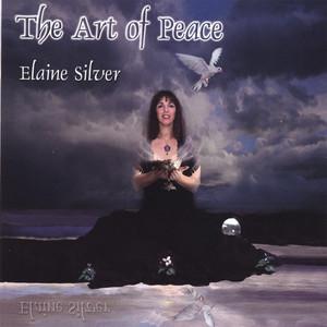 The Art of Peace album