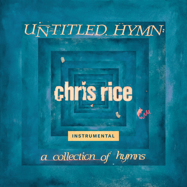 Untitled Hymn: A Collection of Hymns (Instrumental)