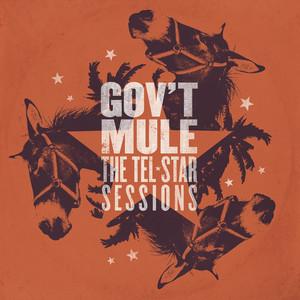 The Tel-Star Sessions album